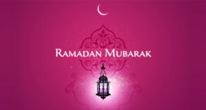 شهر-رمضان-2016-حزيران-الاثنين-رمضان-مبارك