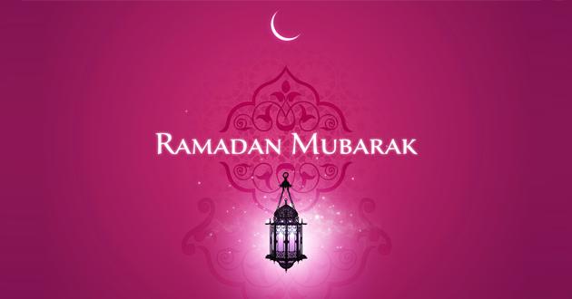 الدول التي أعلنت بدء شهر رمضان غداً الاثنين 6/حزيران/2016