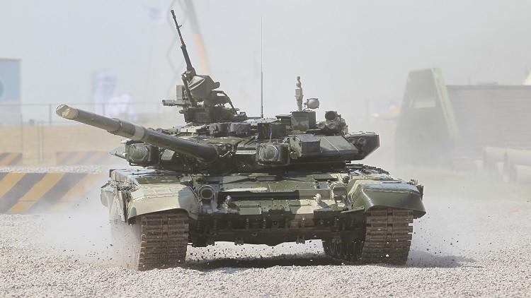 هل ستورد موسكو أسلحة هجومية إلى إيران ؟!
