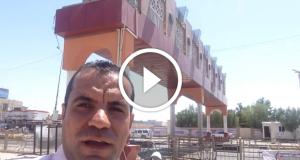 فيديو-جسر-مشاة-في-البصرة