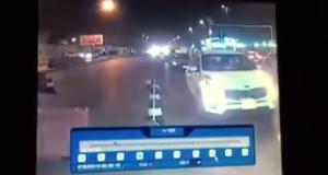 سيارة-مفخخة-الكرادة-بغداد-انفجار