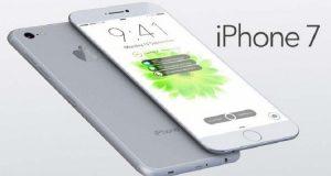 صور سعر اسعار أيفون 7 Iphone 7 apple