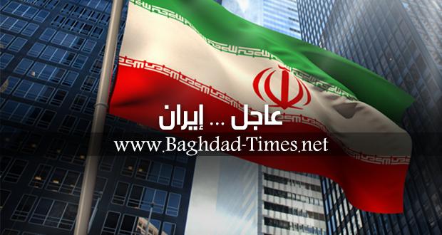 قائد الحرس الثوري الإيراني: إسقاط طائرة مسيرة أمريكية بصاروخ إيراني رسالة واضحة لواشنطن