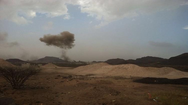 اليمن .. قتلى وجرحى بتفجيرين في لحج