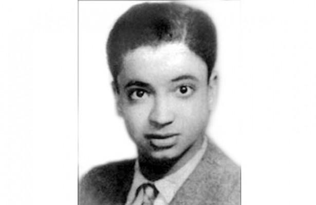 رئيس السلطة الفلسطينية ياسر عرفات