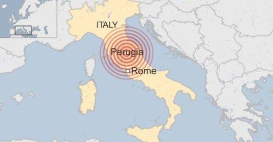 إيطاليا تعلّق كافة الفعاليات العامة في جميع أنحاء البلاد بسبب فيروس كورونا