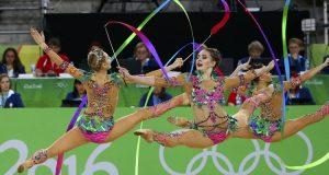 صور حفل اختام اولمبياد ريو 2016 (Reuters)
