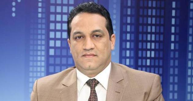اللجنة المالية تنتخب النائب هيثم الجبوري رئيسا لها