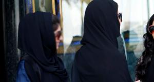 """دعوة قضائية ضد """"اميرة سعودية"""" أمرت بأهانة وضرب حرفي فرنسي"""