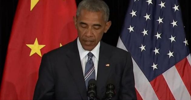 أوباما يعلن حالة طوارئ في ولاية فلوريدا