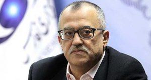 الكاتب الصحفي الاردني ناهض حتر (أرشيف)