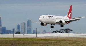 مطار ملبورن - استراليا theage.com.au