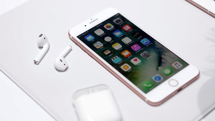 خبراء ينصحون بالامتناع عن شراء آيفون 7 !!