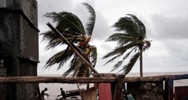 """اعصار """"ماثيو"""" بفلوريدا: 136 قتيلاً وأوباما يعلن الطوارئ"""