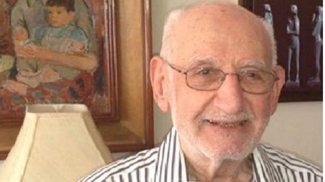 السفارة العراقية في عمّان تقوم باجراءات عودة جثمان يوسف العاني