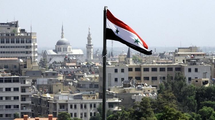 وسائل إعلام: لا صحة للمعلومات عن سيارة مفخخة في حي السيدة زينب بدمشق