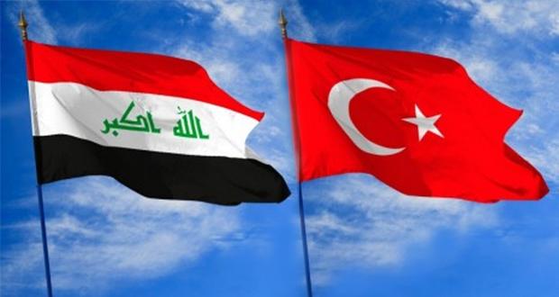 """اردوغان يكشف عن زيارة لمسؤول عراقي إلى تركيا اليوم لبحث """"عملية سنجار"""""""