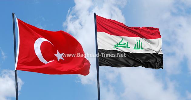 السفير العراقي لدى أنقرة يوضح تفاصيل تأشيرات الدخول بين البلدين