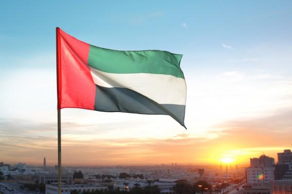 الصحة الإماراتية: تسجيل أول وفاتين بفيروس كورونا في البلاد