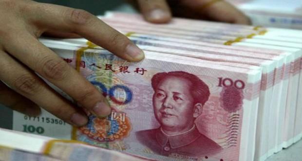 الصين تحكم بالإعدام على مسؤول سابق لتقاضيه الرشوة