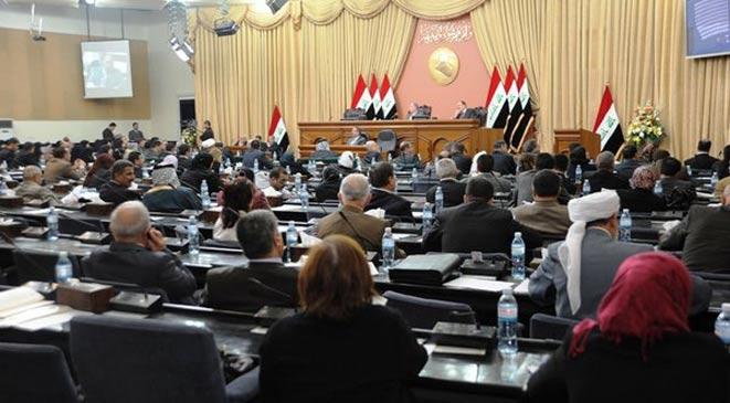 مجلس النواب يستجوب رئيس هيئة الإعلام والاتصالات في التاسع من اذار المقبل