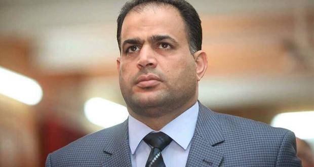 علي التميمي يعلن ضوابط التعيين بمديريات التربية في العاصمة