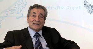 فاروق محمد شوشة شاعر مصري . (17 فبراير 1936 - 14 أكتوبر 2016)
