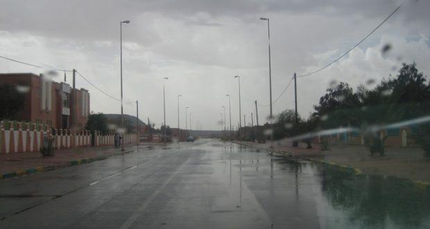 حالة الطقس في العراق (تعبيرية/أرشيف)