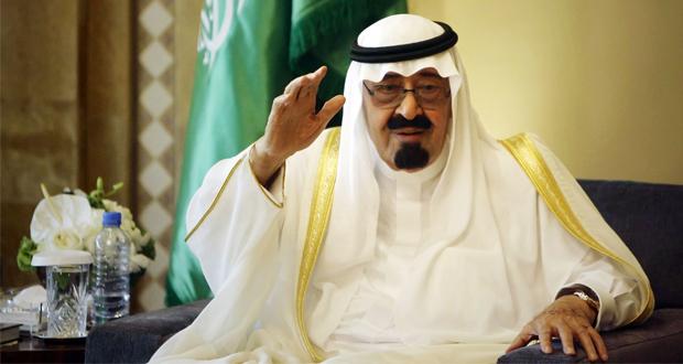 تفاصيل محاكمة المتهمين بمحاولة اغتيال الملك الراحل عبدالله بن عبدالعزيز