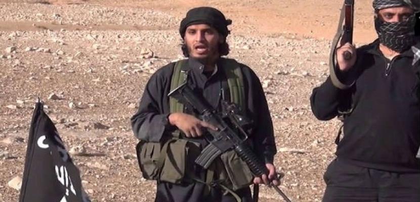 مصدر محلي من الموصل: داعش يدعو عناصره للصوم لقلة المواد الغذائية