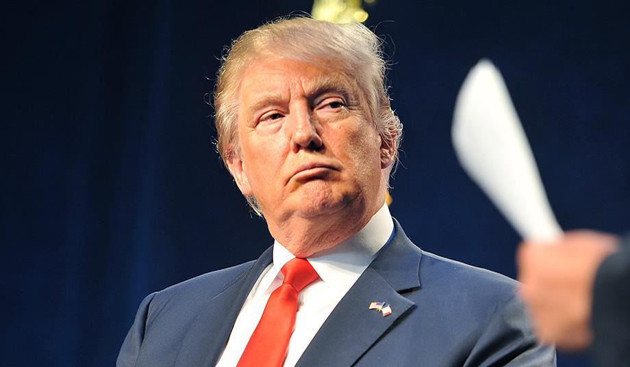 هل دعا الرئيس ترامب إلى منع المسلمين من دخول امريكا فعلاً؟