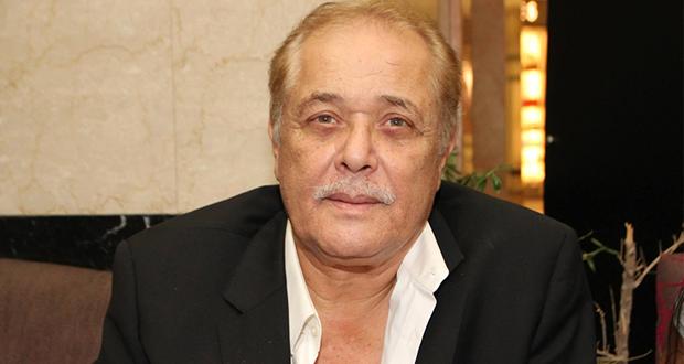 صدمة .. السبب الحقيقي لوفاة الفنان محمود عبد العزيز؟