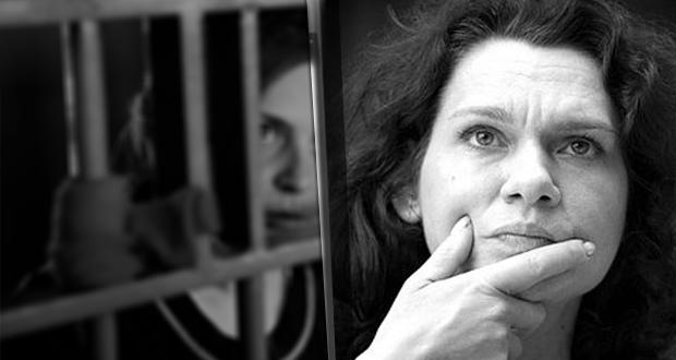 تركيا: الادعاء العام يطالب بالسجن مدى الحياة للكاتبة أسلي أردوغان