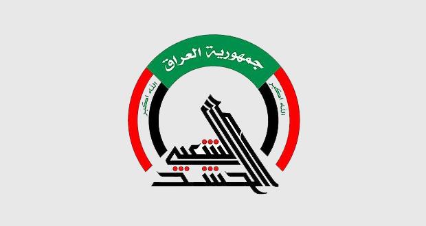 خزعل يعلن تأسيس غرفة عمليات مشتركة بين الحشد والجيش لتأمين زيارة الأربعين