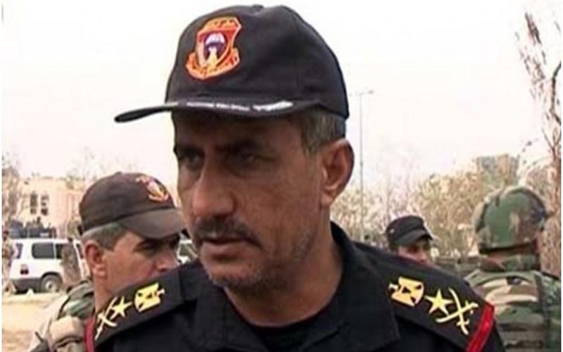 رئيس جهاز مكافحة الارهاب : شخصنا اسلوب داعش الجديد وسنجري عمليات كبرى لملاحقته