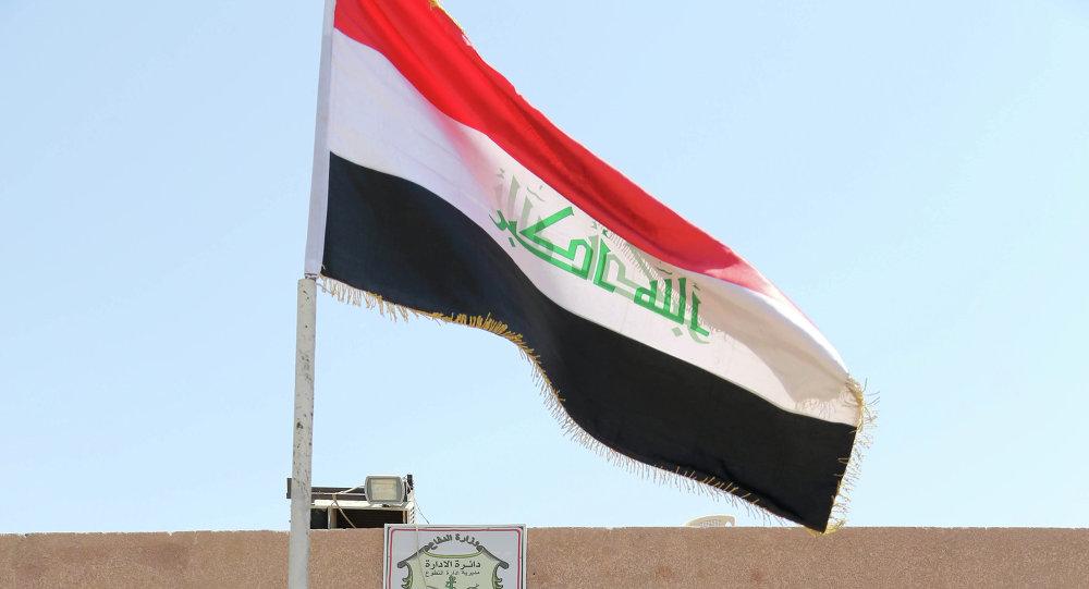الاعلام الحربي يصدر توضيحاً بشان ما نشرته منظمة العفو الدولية عن عمليات قتل في نينوى