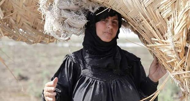 الشرق الأوسط تحذف تقريرها المسيء للنساء العراقيات