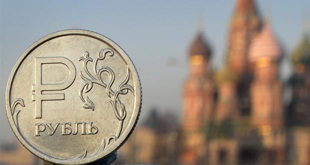 هاكرز يسرقون حوال 31 مليون دولار من حسابات البنك المركزي الروسي