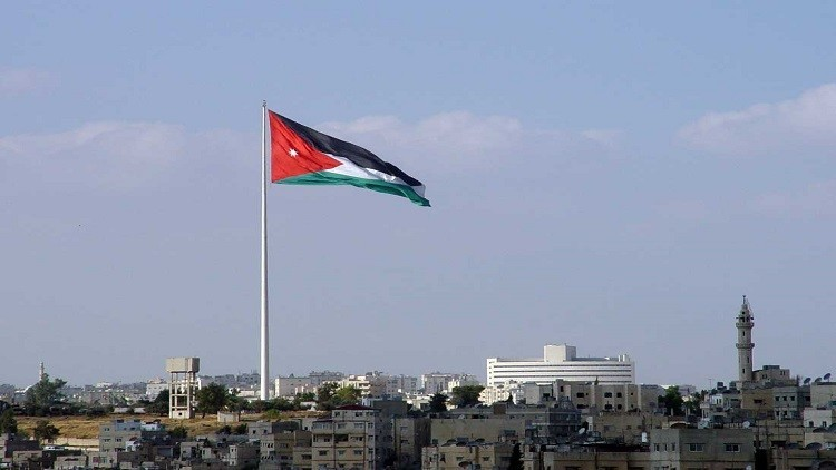 إغلاق العاصمة الأردنية عمان من منافذها كافة اعتبارا من الخميس وحتى إشعار اخر