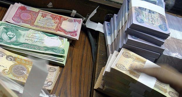 الصحة العالمية: الأموال النقدية قادرة على نقل كورونا ويجب غسل اليدين بعد ملامسة النقود