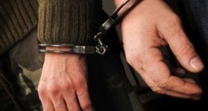 اعتقال رجل وإمرأة قاما بسرقة محل صياغة في محافظة كربلاء
