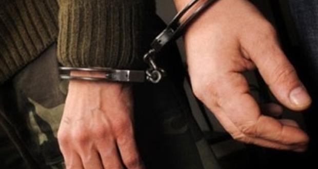 القبض على عصابة سرقت مليار و600 مليون من مصرف اهلي بالكرادة