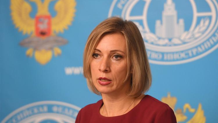 روسيا ستطرح قضية اغتيال سفيرها في أنقرة على مجلس الأمن اليوم الاثنين