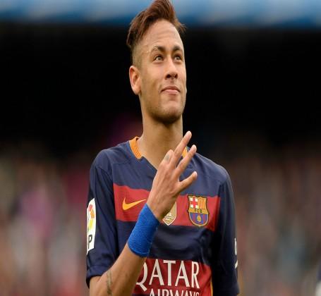 """نيمار يكشف عن شرط واحد"""" للصفح والعودة إلى برشلونة"""
