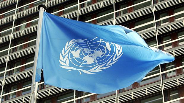 الامم المتحدة تحذر من ان هناك بوادر صراع في العراق والتظاهرات من الممكن ان تعود