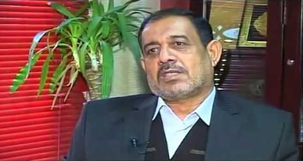 نائب عن بدر يدعو الحكومة إلى وضع خطط بديلة للحد من الهجمات الإرهابية