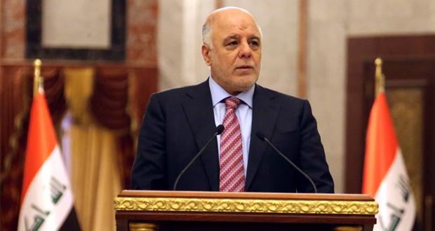 نائب رئيس غرفة تجارة بغداد يرسل رسالة مناشدة للعبادي مفادها ان الامن الاقتصادي امانة