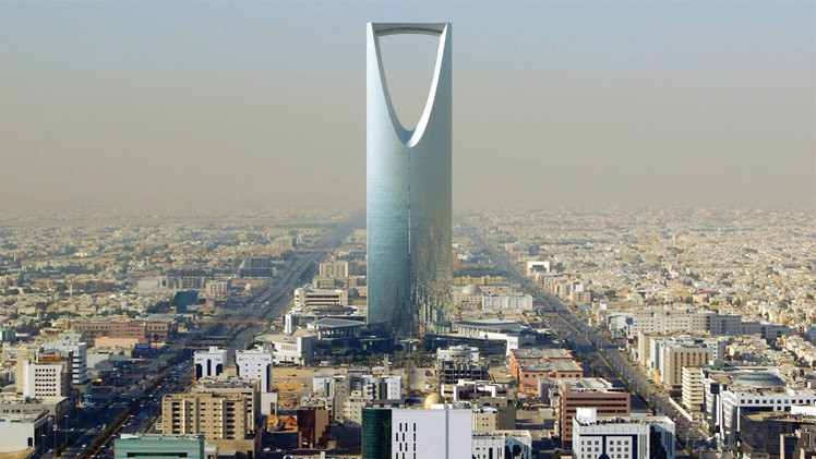 عاجل تعيين الأمير فيصل بن فرحان وزيراً لخارجية المملكة العربية السعودية