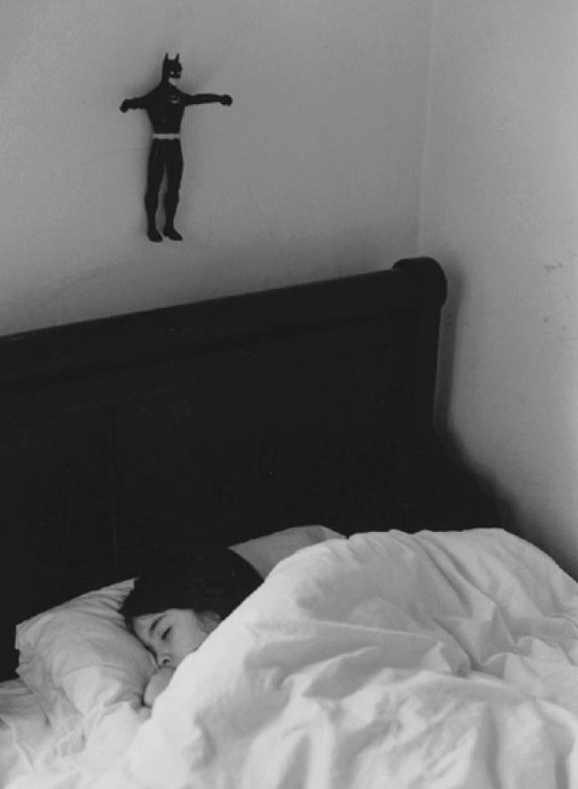 صور-رائعة-بالأسود-والابيض-تومبلر-Tumblr-black-and-w 2