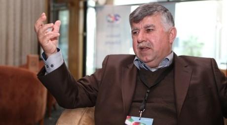 عبد الخالق مسعود ينفي اقالة كاتانيتش